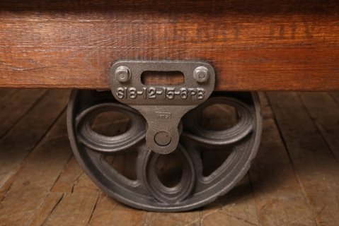 Factory Cart Wheels For Sale Lineberry Cart Wheels For